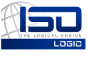 ISOLOGIC